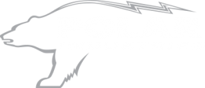 Air Conditioning Townsville Specialists | Polar Industries