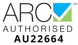 Air Conditioning Townsville Specialists | Polar Industries Townsville