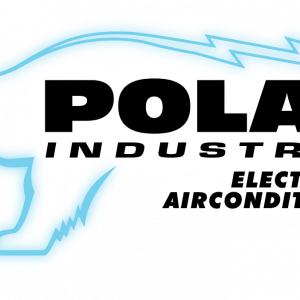 Polar Industries Townsville Airconditioning Specialists